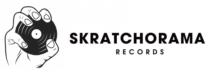 SKRATCHORAMA RECORDS